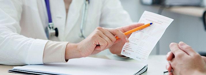 医療保険の選び方